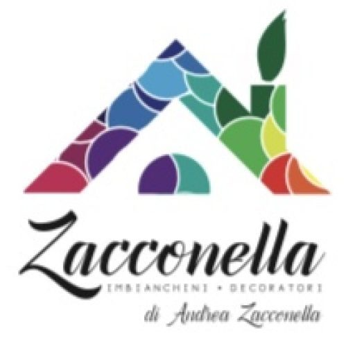 Zacconella Imbianchini e Decoratori
